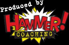 Kiezcoaching by Hammer! Coaching